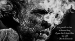 charles-bukowski-art-quote-blog